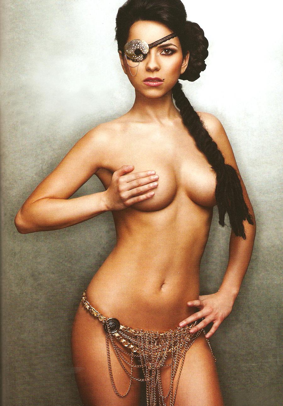 gosupermodel etusivu hot hot pussy
