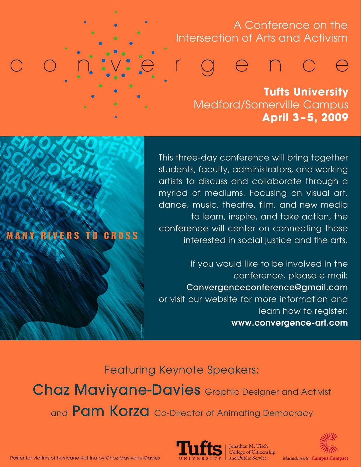[convergence_flyer.jpg]