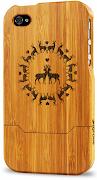 Ecofriendly Iphone cases