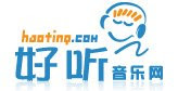 Haoting.com Logo