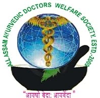All Assam Ayurvedic Doctors Welfare Society is formed with a view to established a healthy society