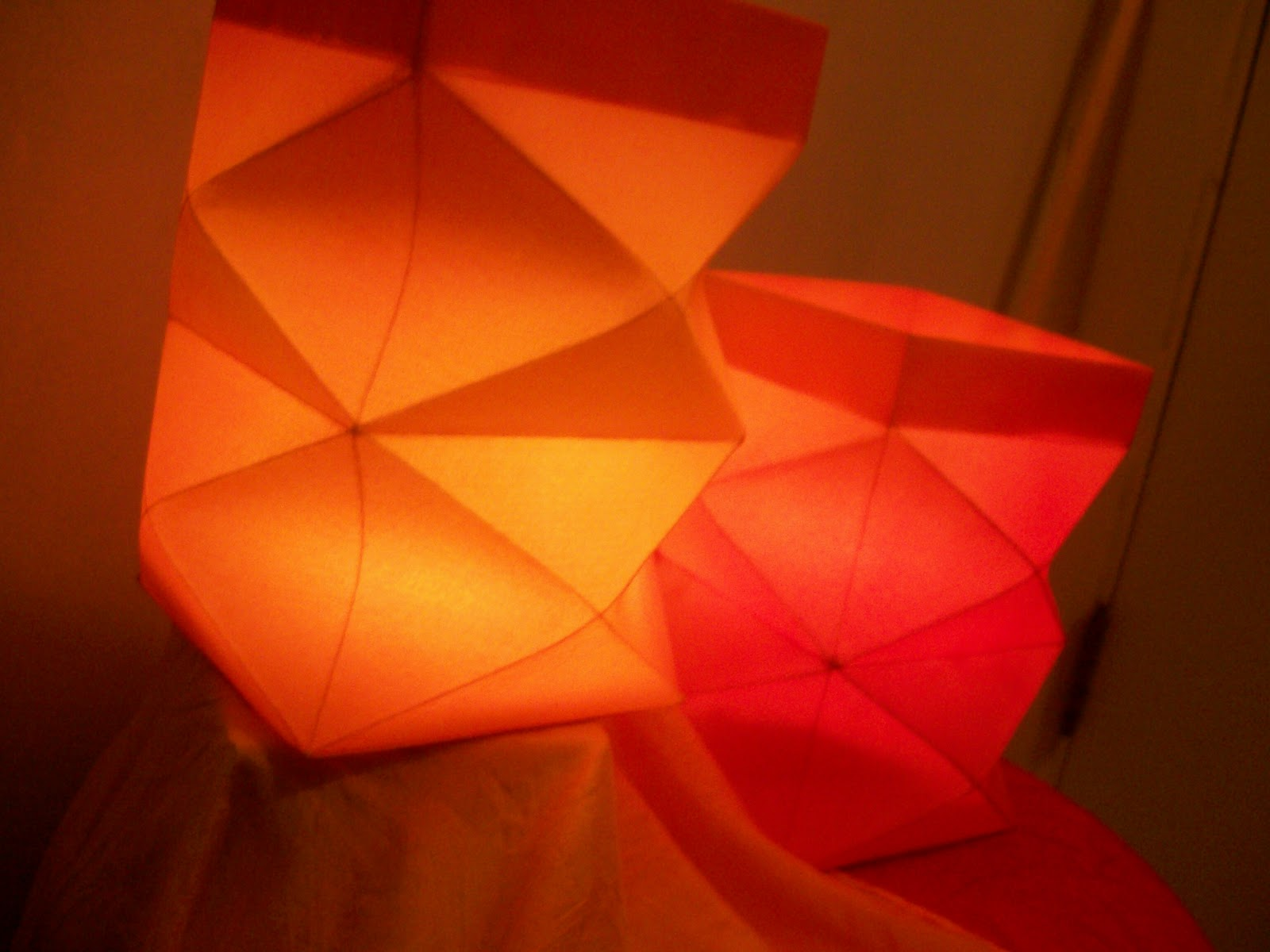 cypress space a waldorf paper lantern tutorial