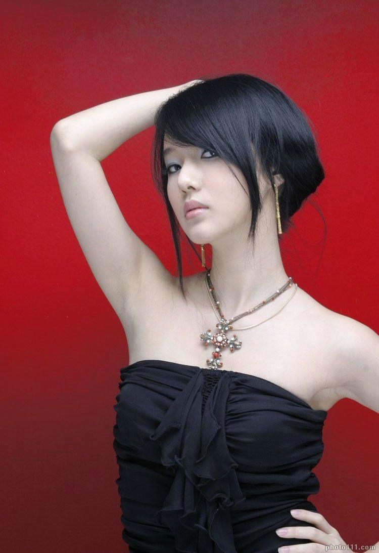 Gadis Seksi, , ABG Cantik, Artis Indonesia, SPG Seksi Dan Cantik, Hot, Cewek Cantik, Cewek Manis/gadis%2Bkorea%2Bseksi%2B1.jpg