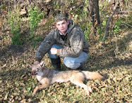 Hunting and Trapping