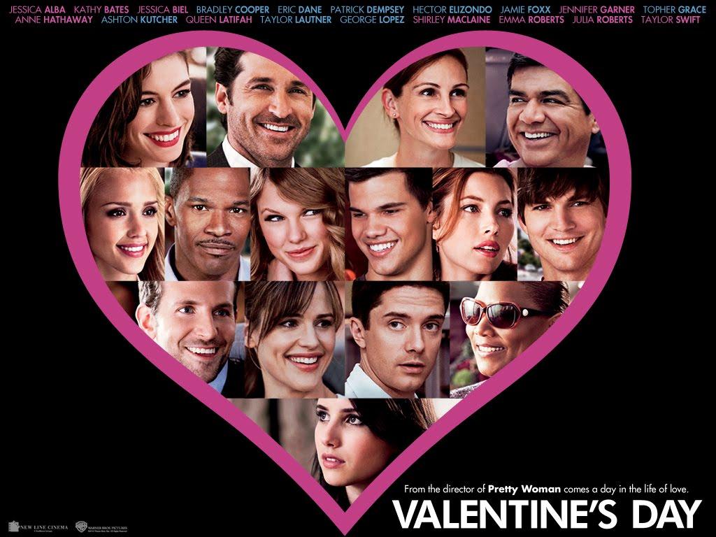http://3.bp.blogspot.com/_QV09g9YKPd4/S6z0kqm-SRI/AAAAAAAAAAU/sIyOaAUSgi4/s1600/Valentines_Day_Wallpaper.jpg