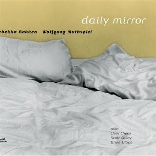 El Rincon del Jazz - Página 6 Tapa+Daily+Mirror