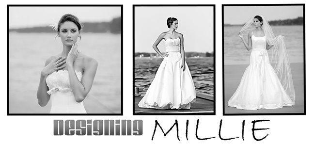 Designing MILLIE