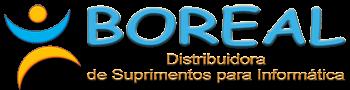 Boreal Dist. de Sup. de Informática