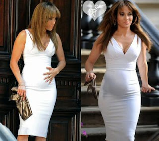 Jennifer Lopez Pregnant  on Jennifer Lopez Pregnant Again     Jennifer Lopez   Zimbio
