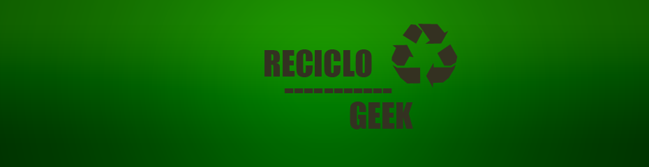 reciclo-geek
