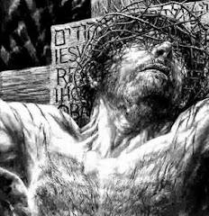 Penderaan Yesus