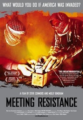 http://3.bp.blogspot.com/_QVPm2A3HDqE/RxOWg1uuwmI/AAAAAAAAAFs/hqM1qydFp2E/s400/meetin_resistance.jpg