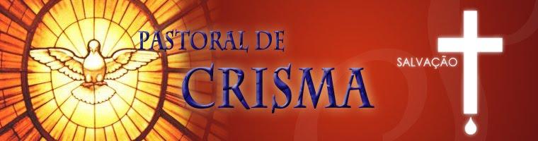 Crisma N. S. Nazaré