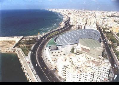 Alexandria+Biblioteca+general+view+-+Egypt.jpg