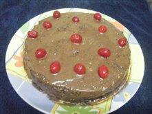 [5-DivyaKudua-EgglessChocolateCake.jpg]