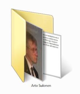 Arto Sulonen