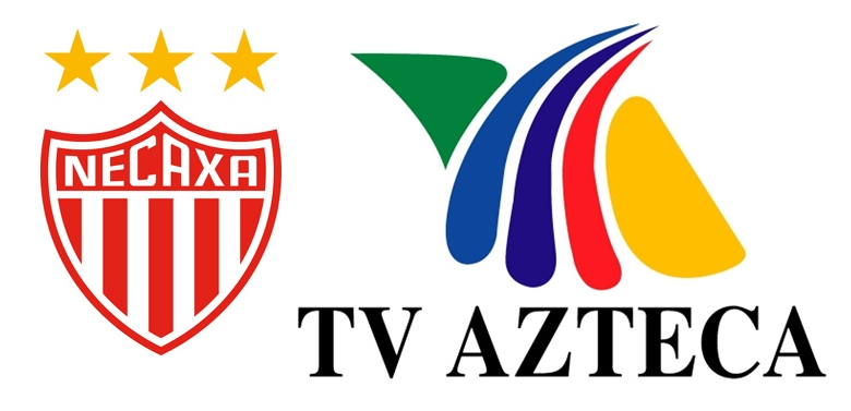 TV Azteca transmitirá los partidos del Necaxa