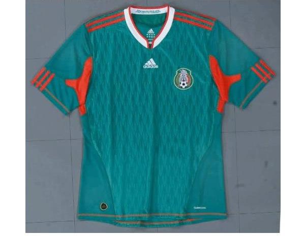 Todo Sobre Camisetas blog #1 de Camisetas de Futbol - Imagenes De Playeras De Futbol Mexicano