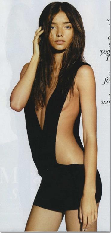 Miranda  Kerr Pics