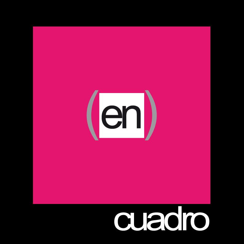 ENcuadro