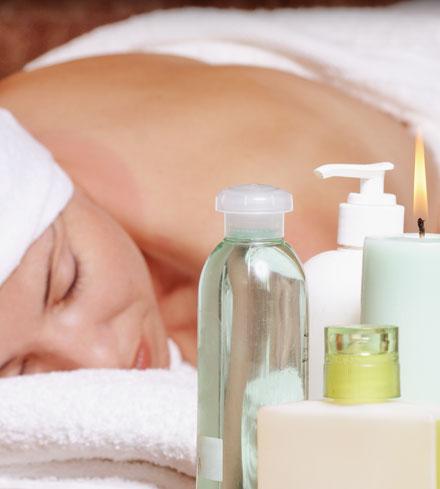 Owner spa ventas de productos en el spa - Articulos para spa ...