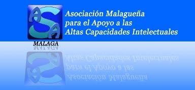 Asociación Malagueña para el Apoyo a las Altas Capacidades (ASA)
