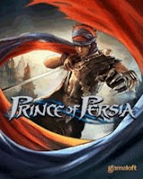 http://3.bp.blogspot.com/_QW9gl3jdikg/SPjvm32dKkI/AAAAAAAACGI/Gploc-UgMfI/s200/POPZ.jpg