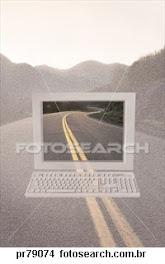 O computador e a informática educativa