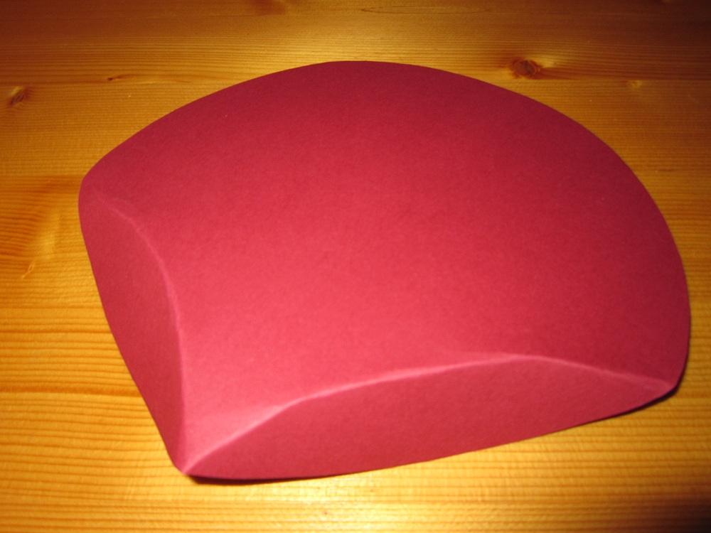 meine perlenecke geschenkbox selber basteln. Black Bedroom Furniture Sets. Home Design Ideas