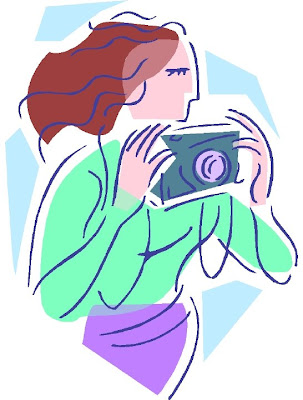 external image photographer_woman.jpg