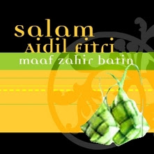 Hari Raya Aidilfitri Preparation | RM.