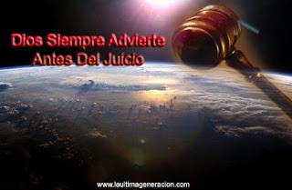 juicio de Dios