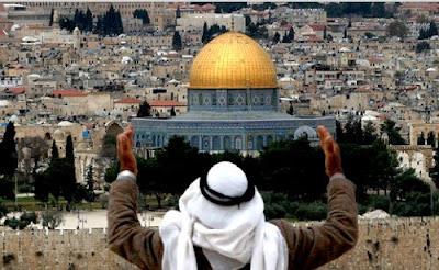 Planos de templo Israel