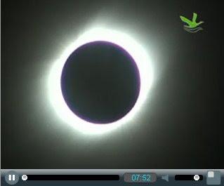 Anillo por eclipse