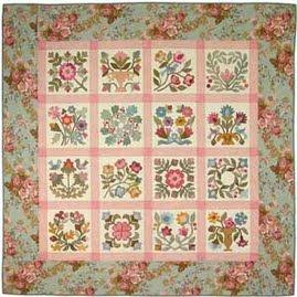 SAL floresformygarden