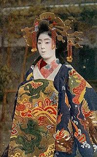 las geishas eran prostitutas prostitutas estudiantes