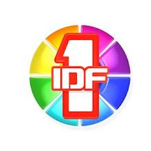 TV: Les émissions psy sur IDF1 avec Benjamin Lubszynski