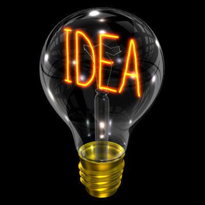 http://3.bp.blogspot.com/_QXRm8WxqwVE/SJr1YY8JnhI/AAAAAAAAEGI/IcVTNl8_nA4/s400/lightbulb+idea.jpg