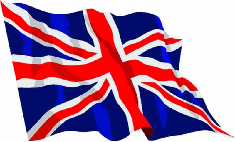 http://3.bp.blogspot.com/_QXRm8WxqwVE/SRGYFOJfqvI/AAAAAAAAExE/h4Yu-8Nek-4/s1600/british_flag.jpg