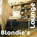 Welcome to Blondie's :))