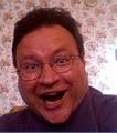 In Loving Memory of John Stankiewicz (js, radiantjs, micronuts)