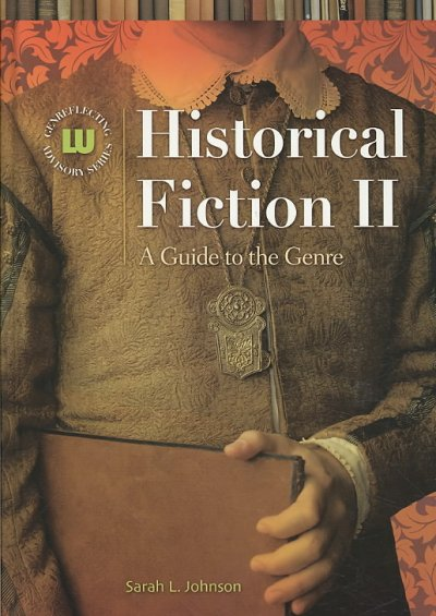 historical book report It is important to remember that a book review is not a book report ' of historical book reviews writing a book review may seem very difficult.