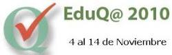 III Congreso Virtual Iberoamericano de Calidad en la Educación a Distancia