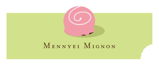 Mennyei Mignon