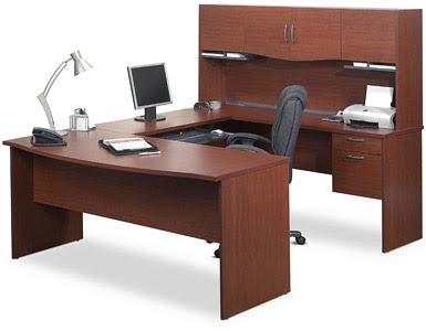 modelos de escritorios para oficinas escritorios modernos para oficina escritorios de oficina escritorios decoracion de oficinas decoracion de despachos como elegir un escritorio para oficina  escritorios para oficinas