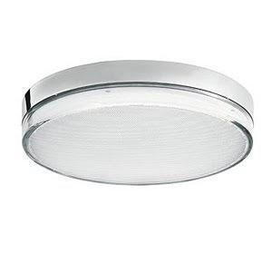 Plafones iluminacion lamparas luces - Iluminacion lamparas de techo ...
