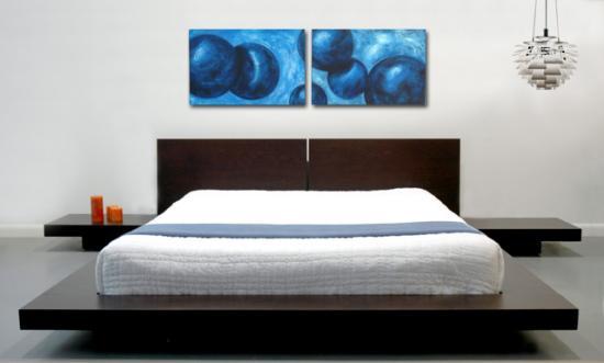 Muebles modernos muebles modernos baratos for Crear muebles online