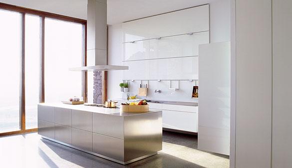 Muebles minimalistas muebles modernos baratos for Muebles minimalistas online