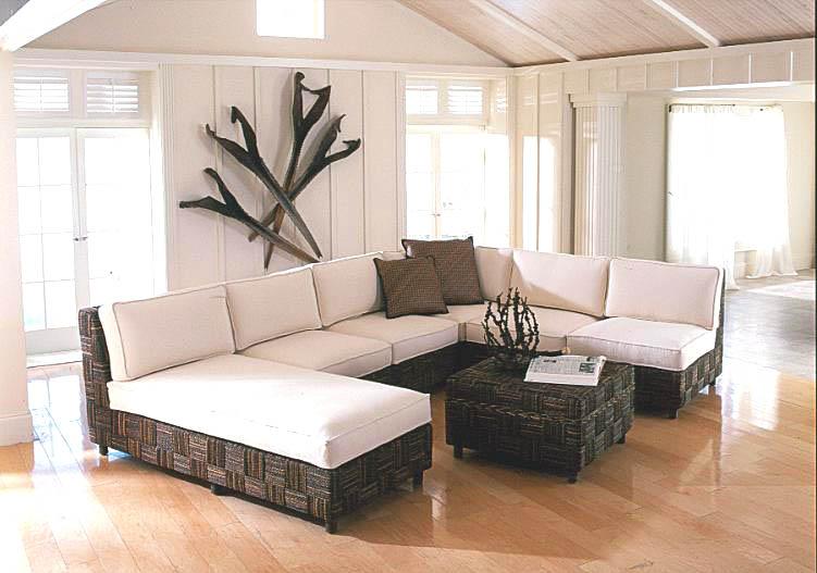 Muebles de salon living muebles modernos baratos - Muebles arganda horario ...