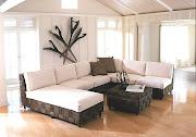 . muebles para el hogar, usted debe asegurarse de que, no sólo esten a la .